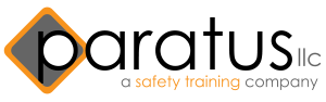 Logo Paratus